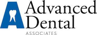 Advanced Dental Associates Logo