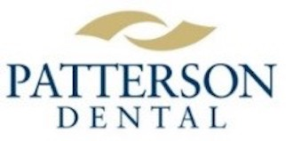 Patterson Dental Logo