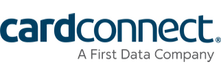 CardConnect Logo