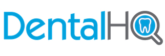 Dental HQ Logo