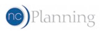 NC Planning Logo
